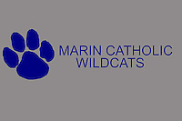 Marin Catholic