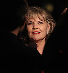 Debra Monk attending the Broadway Opening Night Performance After Party for 'Cat On A Hot Tin Roof' at The Lighthouse at Chelsea Piers in New York City on 1/17/2013