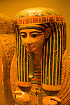 New York City, New York: Metropolitan Museum Egyptiana collection  .Photo #: ny272-14740  .Photo copyright Lee Foster, www.fostertravel.com, lee@fostertravel.com, 510-549-2202.