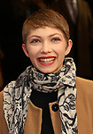 """Tavi Gevinson attends the Broadway Opening Night Performance of """"To Kill A Mockingbird"""" on December 13, 2018 at The Shubert Theatre in New York City."""