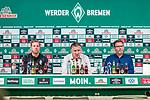 20191101 PK - Abschlusstraining Werder