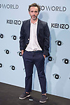 Pepe Ocio attends to the photocall of Kenzo Summer Party at Royal Theater in Madrid, Spain September 06, 2017. (ALTERPHOTOS/Borja B.Hojas)