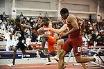 2010 MW DI Indoor Track