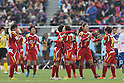 33th All Japan Women's Football Championship : INAC Kobe Leonessa 3-0 Albirex Ladi