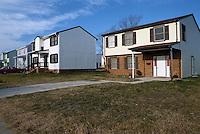 1987 January ..Redevelopment...Berkley 2 (A-1-5)..Beacon Light...NEG#.NRHA#..