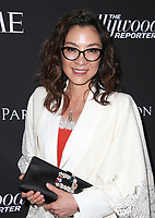 LOS ANGELES, CA - JANUARY 5: Michelle Yeoh, at the J/P HRO &amp; Disaster Relief Gala hosted by Sean Penn at Wiltern Theater in Los Angeles, Caliornia on January 5, 2019.            <br /> CAP/MPI/FS<br /> &copy;FS/MPI/Capital Pictures