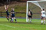 12 ConVal Soccer girls 02 Conant
