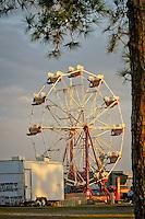 Immokalee Celebration of Cultures Festival, Immokalee, Florida