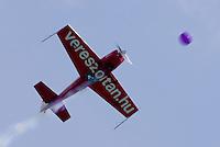 Grand Aero Challenge 2009