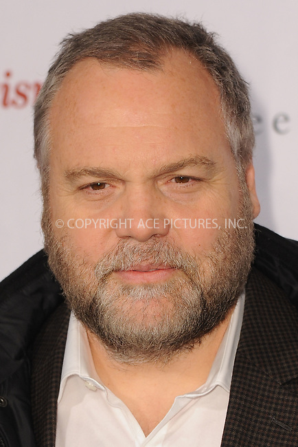 WWW.ACEPIXS.COM<br /> February 28, 2015 New York City<br /> <br /> Vincent D'Onofrio attending Comedy Central Night Of Too Many Stars at Beacon Theatre on February 28, 2015 in New York City.<br /> <br /> Please byline: Kristin Callahan/AcePictures<br /> <br /> ACEPIXS.COM<br /> <br /> Tel: (646) 769 0430<br /> e-mail: info@acepixs.com<br /> web: http://www.acepixs.com