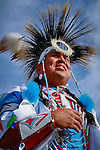 On the third weekend in August, the Crow Nation hosts what is the largest Native American gathering on the nothern plains.