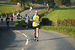 2015-10-04 Tonbridge Half 05 SB