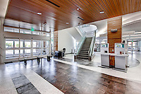 BSSW  - Fort Myers Library