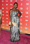 "Estelle at The 2009 US Weekly Annual ""Hot Hollywood"" Party held at the My House in Hollywood, California on April 22,2009                                                                     Copyright 2009 Debbie VanStory / RockinExposures"