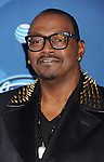 WESTWOOD, CA - JANUARY 09: Randy Jackson attends the FOX's 'American Idol' Season 12 Premiere at Royce Hall on the UCLA Campus on January 9, 2013 in Westwood, California.