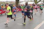 2019-03-03 Cambridge Half 356 SB finish int