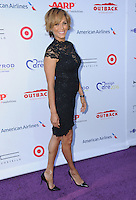 16 July 2016 - Pacific Palisades, California. Nicole Ari Parker. Arrivals for HollyRod Foundation's 18th Annual DesignCare Gala held at Private Residence in Pacific Palisades. Photo Credit: Birdie Thompson/AdMedia