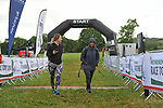 2017-06-11 RaceToTheTower 31 TR basecamp