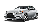 Lexus IS 350 Sedan 2015