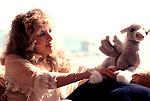 Stevie Nicks 1981....