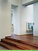 Fard Residence by Gabellini Sheppard Associates
