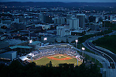 Chattanooga Lookouts baseball