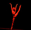 English National Ballet <br /> Emerging Dancer 2016 <br /> at the Palladium, London, Great Britain <br /> 17th May 2016 <br /> rehearsals<br /> <br /> solo <br /> Requiem for a Rose<br /> by Annabelle Lopez Ochoa <br /> <br /> <br /> Jeanette Kakareka<br /> <br /> <br /> <br /> <br /> <br /> Photograph by Elliott Franks <br /> Image licensed to Elliott Franks Photography Services