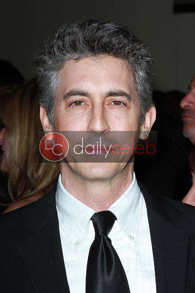 Alexander Payne<br />