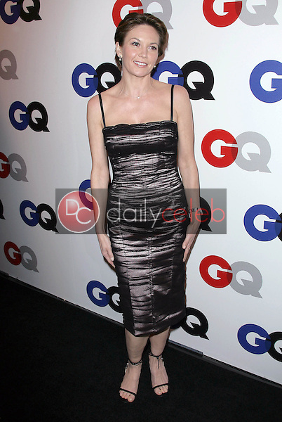 Diane Lane<br />