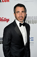 Chris Messina at the American Cinematheque 2017 Award Show at the Beverly Hilton Hotel, Beverly Hills, USA 10 Nov. 2017<br /> Picture: Paul Smith/Featureflash/SilverHub 0208 004 5359 sales@silverhubmedia.com
