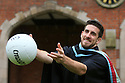 PMCE 16 June 2016 QUB GRADS STORIES