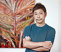 Yusaku Maezawa CEO of START TODAY