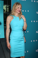 "HOLLYWOOD, CA - JULY 7: Courtney Love at the ""Equals"" Premiere at the ArcLight Theater in Hollywood, California on July 7, 2016. Credit: David Edwards/MediaPunch"