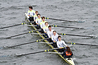 Crew: 124  Latymer Upper Sch  Event: J15 CHAMP eights<br /> <br /> Schools' Head of the River 2017<br /> <br /> To purchase this photo, or to see pricing information for Prints and Downloads, click the blue 'Add to Cart' button at the top-right of the page.