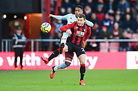AFC Bournemouth vs Aston Villa 01-02-20
