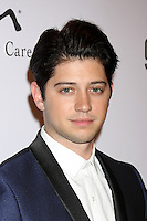 Chris Galya<br /> at the 6th Annual Night Of Generosity, Beverly Wilshire Hotel, Beverly Hills, CA 12-05-14<br /> David Edwards/Dailyceleb.com 818-249-4998