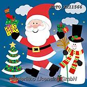 Alfredo, CHRISTMAS SANTA, SNOWMAN, WEIHNACHTSMÄNNER, SCHNEEMÄNNER, PAPÁ NOEL, MUÑECOS DE NIEVE, paintings+++++,BRTOXX11566,#x#