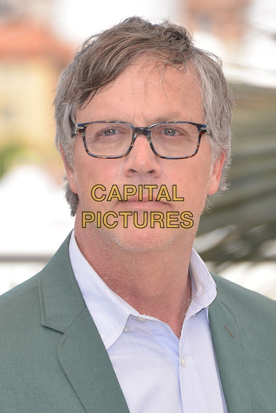 Todd Haynes attends the 'Carol' Photocall during the 68th annual Cannes Film Festival on May 17, 2015 in Cannes, France.<br /> CAP/PL<br /> &copy;Phil Loftus/Capital Pictures