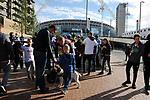 160917 Tottenham v Swansea City