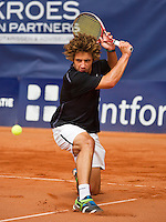 2013,September 2,Netherlands, Alphen aan den Rijn,  TEAN, Tennis, Tean 2013, Tean International ,   Sebastiaan Bonapart<br /> Photo: Henk Koster