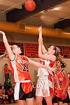 09 Basketball Girls 06 Newport