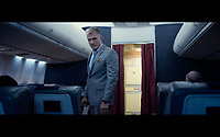 Altitude (2017) <br /> Dolph Lundgren<br /> *Filmstill - Editorial Use Only*<br /> CAP/FB<br /> Image supplied by Capital Pictures