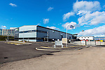 ABZ Business Park<br /> <br /> Image by: Malcolm McCurrach<br /> Sun, 1, March, 2015 |  &copy; Malcolm McCurrach 2015 |  All rights Reserved. picturedesk@nwimages.co.uk | www.nwimages.co.uk | 07743 719366