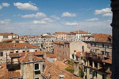 Venice Italy 2009.