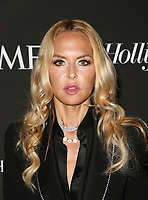 LOS ANGELES, CA - JANUARY 5: Rachel Zoe, at the J/P HRO &amp; Disaster Relief Gala hosted by Sean Penn at Wiltern Theater in Los Angeles, Caliornia on January 5, 2019.            <br /> CAP/MPI/FS<br /> &copy;FS/MPI/Capital Pictures