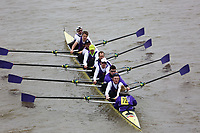 Crew: 72   University of London   IM3<br /> <br /> Quintin Head 2018<br /> <br /> To purchase this photo, or to see pricing information for Prints and Downloads, click the blue 'Add to Cart' button at the top-right of the page.