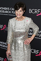LOS ANGELES - FEB 28:  Myra Biblowit at the Women's Cancer Research Fund's An Unforgettable Evening at the Beverly Wilshire Hotel on February 28, 2019 in Beverly Hills, CA
