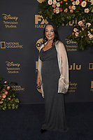 """ABC, DISNEY TV STUDIOS, FX, HULU, & NATIONAL GEOGRAPHIC 2019 EMMY AWARDS NOMINEE PARTY: Tantoo Cardinal attends the """"ABC, Disney TV Studios, FX, Hulu & National Geographic 2019 Emmy Awards Nominee Party"""" at Otium on September 22, 2019 in Los Angeles, California. (Photo by PictureGroup/Walt Disney Television)"""