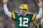 2012-NFL-Wk18-Vikings at Packers