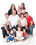 Ruberto Family